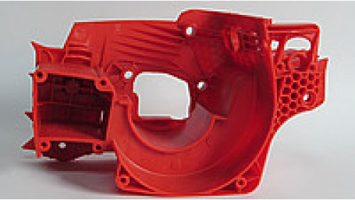 Картер для БП Oleo Mac 937, 941С, GS44
