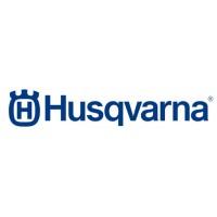Запчастини на БЖ Husqvarna