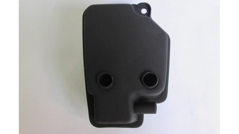 Глушник для мотокоси Stihl FS 120/200/250