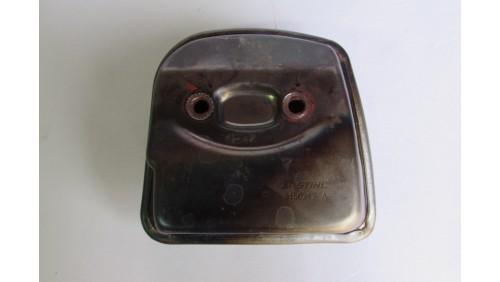 Глушник для мотокоси Stihl FS 55ОРИГІНАЛ