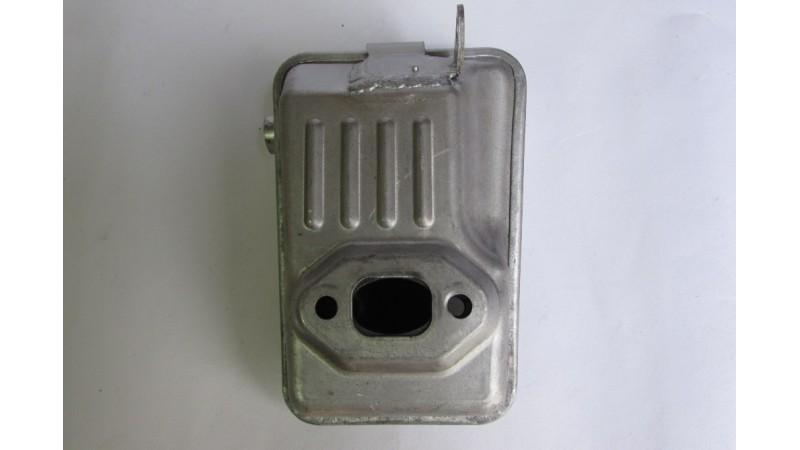 Глушник для мотокоси Oleo Mac Sparta 37/38/42/44