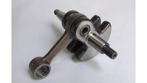 Колінвал для мотокоси Stihl FS 160/220/280