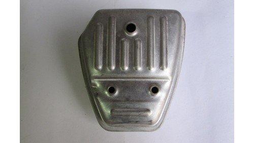 Глушник для мотокоси Oleo Mac Sparta 25