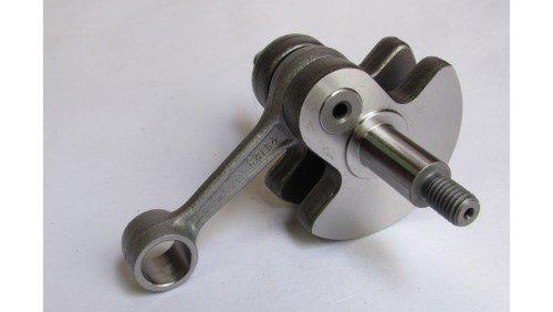 Колінвал для мотокоси Stihl FS 120/200/250