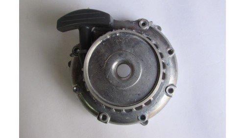 Стартер для мотокоси Oleo Mac Sparta 25