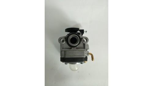 Карбюратор для мотокосы ECHO GT22