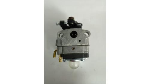 Карбюратор для мотокоси ECHO GT22