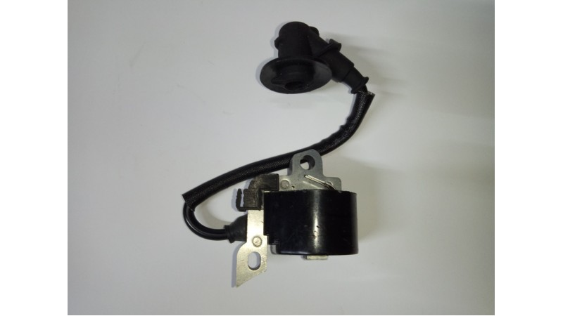 "Катушка зажигания  для мотокосы Stihl FS 400/450/480 ""WINZOR"""