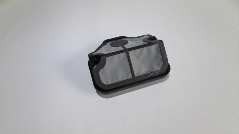 Фильтр воздушный для бензопилы Husqvarna 137
