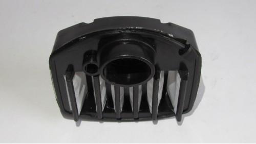 Фильтр воздушный для БП Husqvarna 357/359