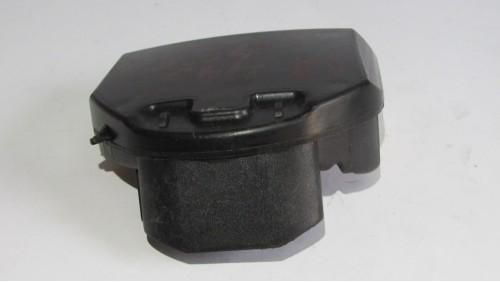 Фильтр воздушный для БП Husqvarna 445/450