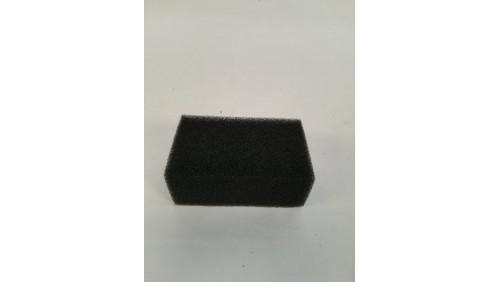 Фильтр воздушный широкий для БП Oleo Mac GS35