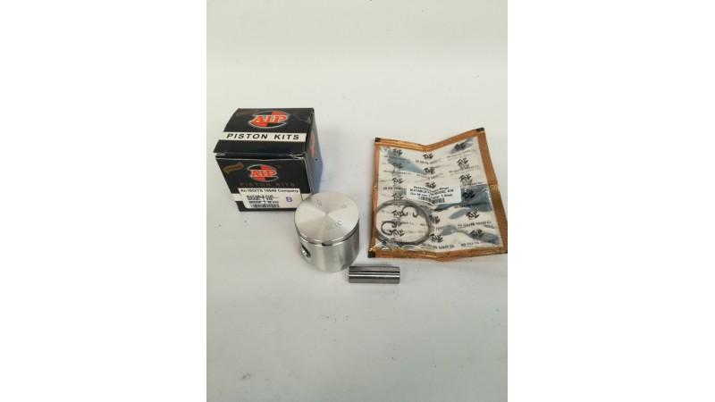 Поршень в сборе для БП Oleo Mac 936 DIA.(38mm) AIP