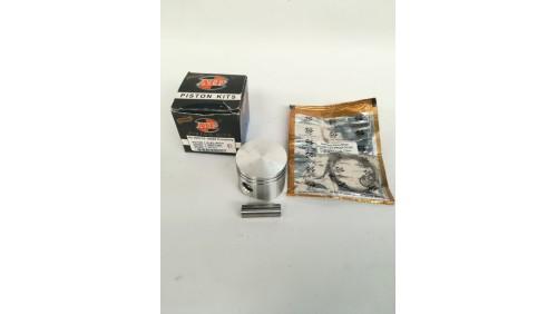 Поршень в сборе для БП Oleo Mac 940 DIA.(40mm) AIP