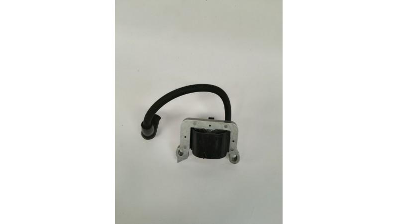 """Катушка зажигания для мотокосы Oleo-Mac 37/38/42/44 """"WINZOR"""""""