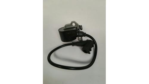 """Котушка запалювання для мотокоси Stihl FS 160/180/220/280/290 """" WINZOR"""""""