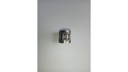 Подшипник сцепления для мотокосы Partner 340/360s