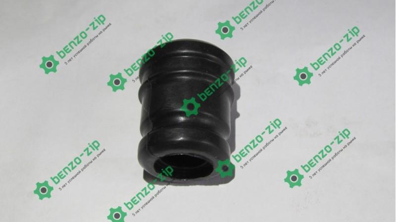 Аммортизатор гумовий для БЖ Stihl 290 №1