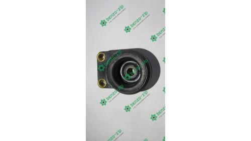 Аммортизатор резиновый под 3 крепления для БП Stihl 361