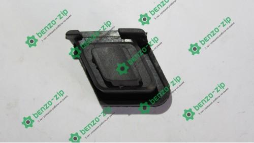 Амортизатор для БП Stihl 341/361/440/460/461/780/880 (упорный демпфер картера)