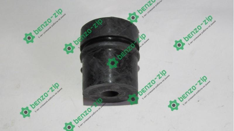 Амортизатор для БЖ Stihl 440/461/640/650/660
