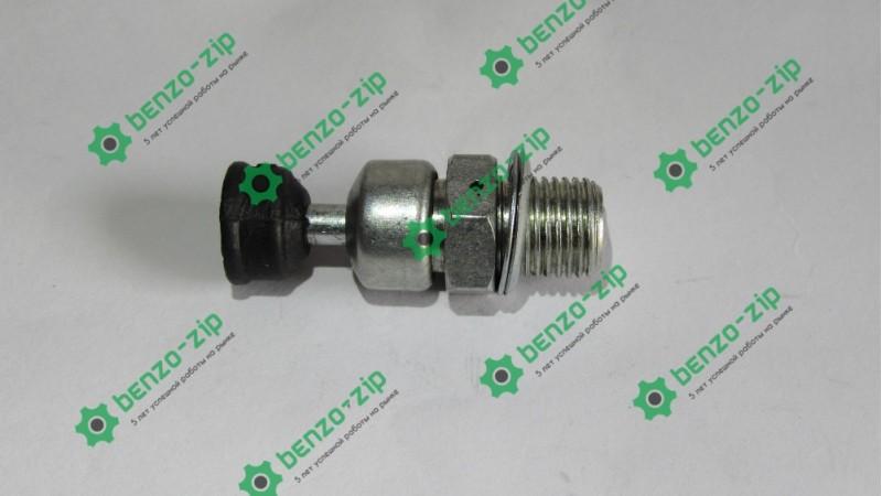 Декомпресійний клапан Stihl 240/360/440