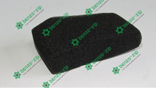 Елемент повітряного фільтра бензогенератора ET-950