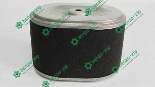 Елемент повітряного фільтра м/б 168F/170F (6,5 / 7Hp)
