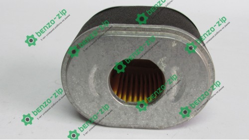 Элемент воздушного фильтра м/б 168F/170F (6,5/7Hp)