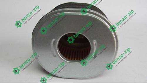 Елемент повітряного фільтра м/б 177F/188F (9/13HP) (паперовий)