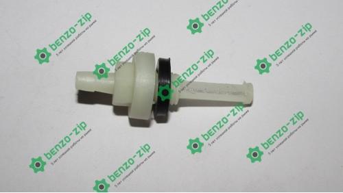 Фильтр топливный в бак м/б 168F/170F