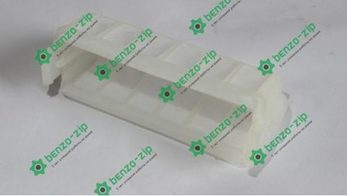 Фільтр повітряний Stihl 230/250 елемент