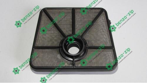 Фільтр повітряний для бензопили Мотор Січ