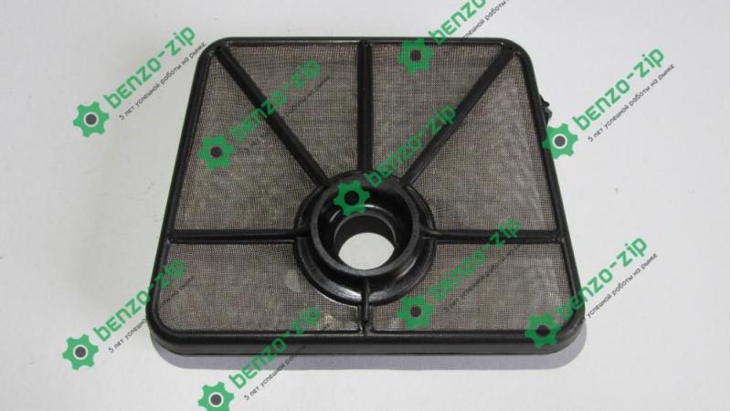 Фильтр воздушный для бензопилы Мотор Сич