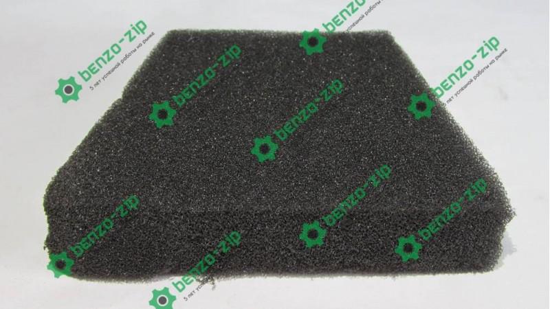 Фильтр воздушный элемент для бензопилы Partner 350 элемент