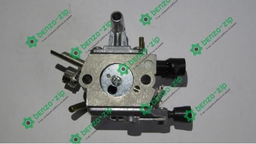 Карбюратор для мотокоси Stihl FS120/250