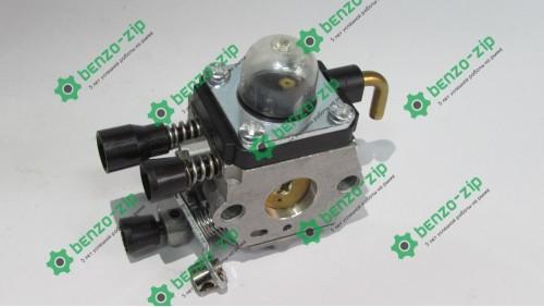Карбюратор для мотокоси Stihl FS55