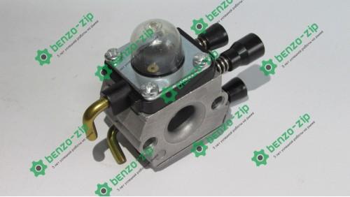 Карбюратор для мотокосы Stihl FS55