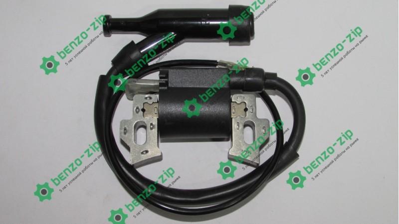 Катушка зажигания на генератор Honda 6500 Вт