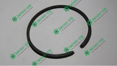 Кольца поршневые 43*1,2 для БПGoodluck 4300 комплект