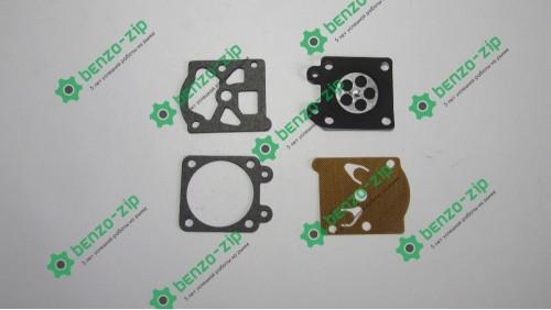 Комплект для ремонту карбюратора бензопил Goodluck 4500