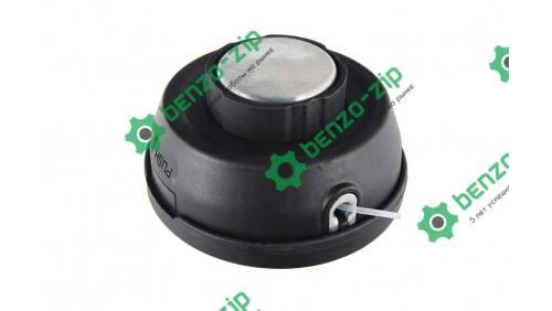 Косильна головка для мотокоси з підшипником