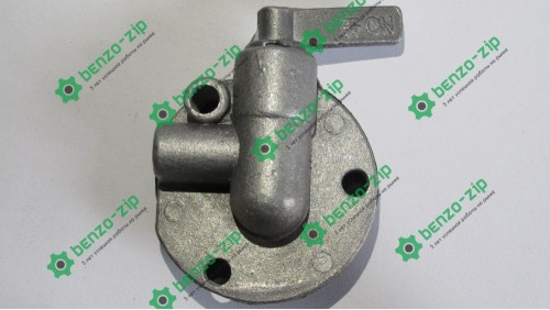 Кран топливный м/б 190N/195N (12/15Hp)