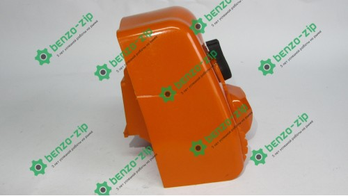 Кришка повітряного фільтра для БЖ Stihl 360