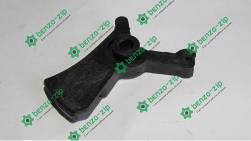 Курок ручки газа для БП Stihl 210/230/250/290/310/390/440/460/461