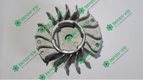 """Маховик (магнето) для БЖ Stihl 210/230/250 """" WINZOR"""""""