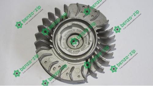 """Маховик (магнето) для БП Stihl 260/240/026/024 """"WINZOR"""""""