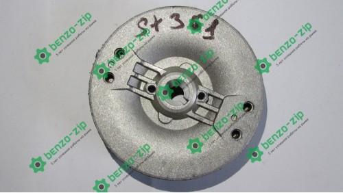 """Маховик (магнето) для БП Stihl 361 """"WINZOR"""""""