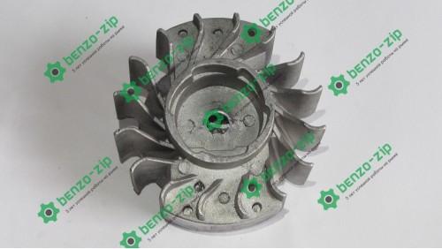 Маховик (магнето) для бензопили Stihl 180