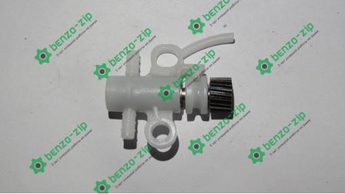 Маслонасос для електропили Craft 2250